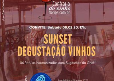 Confraria do Vinho080220